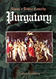 Image of Dante's Divine Comedy: Purgatory: Journey to Joy, Part 2