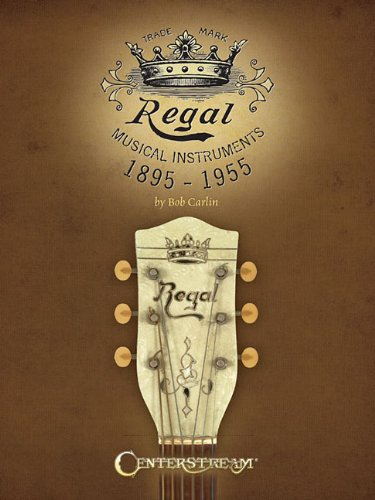 regal-musical-instruments-1895-1955