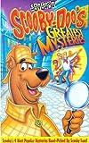 Scooby-Doo:Greatest Mysteries