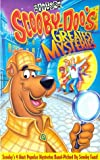 Scooby-Doos Greatest Mysteries [VHS]