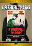 echange, troc A Farewell to Arms [Import USA Zone 1]