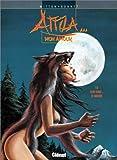 Attila... mon amour, Tome 6 : Voir Rome et mourir