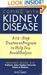 Coping with Kidney Disease: A 12-Step...