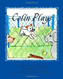Colin Plays: A Day in a Dogs Life