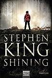 Image of Shining. Roman.