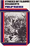 Stories of Famous Regiments (021316521X) by Warner, Philip