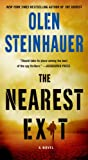 Olen Steinhauer The Nearest Exit (Milo Weaver)