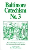 img - for Baltimore Catechism No. 3 book / textbook / text book