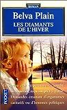 echange, troc Belva Plain - Les diamants de l'hiver