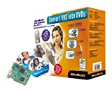 Avermedia DVD EZMAKER PRO PCI ( MDVDEZPPC )