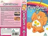 echange, troc Care Bears - the Magic Shop [VHS]