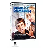 Dumb and Dumberer: When Harry Met Lloyd (New Line Platinum Series) ~ Eric Christian Olsen