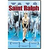 Saint Ralph ~ Adam Butcher