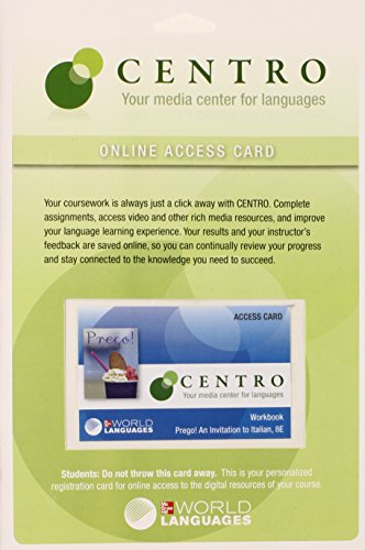 prego-quia-workbook-access-card