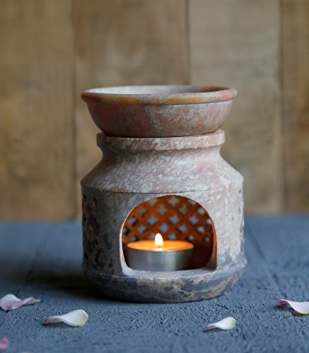 christmas-thanksgiving-gifts-essential-oil-burner-warmer-natural-soapstone-aroma-diffuser-with-votiv