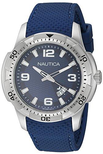 nautica-herren-armbanduhr-analog-quarz-silikon-nai12522g