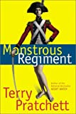 Monstrous Regiment (Pratchett, Terry)