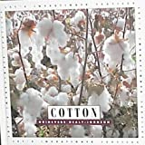 Cotton (Let's Investigate)