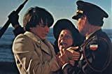 Image de Harold and Maude (The Criterion Collection) [Blu-ray]