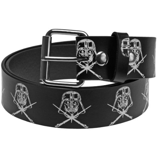 Star Wars - Darth Vader Belt