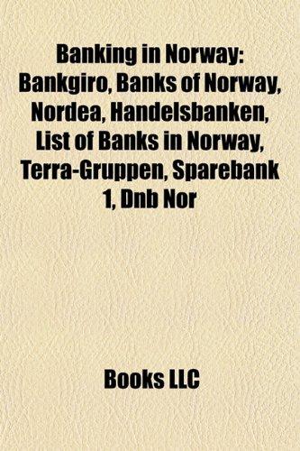 banking-in-norway-bankgiro-banks-of-norway-nordea-handelsbanken-list-of-banks-in-norway-terra-gruppe