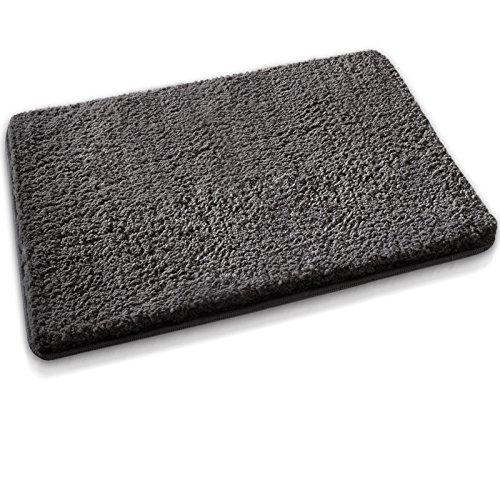 tappetino-da-bagno-a-pelo-alto-morbido-certificato-oko-tex-disponibile-in-4-misure-colore-grigio-ant
