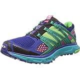 Salomon Women's XR Mission W Trail Running Shoe