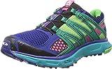 Salomon Womens XR Mission W Trail Running Shoe
