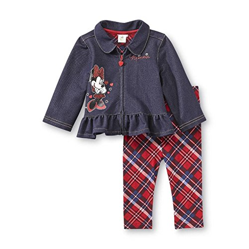 Disney Store Baby Clothes