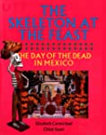 The Skeleton at the Feast: The Day of...