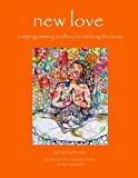 new love: a reprogramming toolbox for undoing the knots