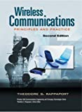 Wireless Communications: Principles and Practice (Prentice Hall Communications Engineering & Emerging Technologies Series)