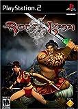 Rise of Kasai