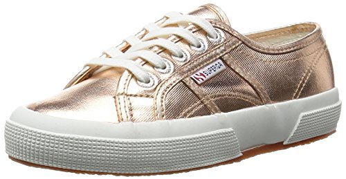 superga-zapatillas-de-deporte-de-tela-para-mujer-color-dorado-gold-rose-gold-talla-38