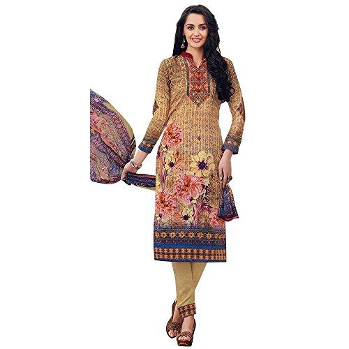 Readymade-Italian-Crepe-Gorgeous-Printed-Salwar-Kameez-Indian
