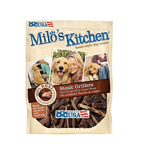 milos-kitchen-steak-grillers-home-style-dog-treats-with-angus-steak-30-oz