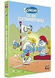 Les Schtroumpfs - Les jeux Schtroumpfiques