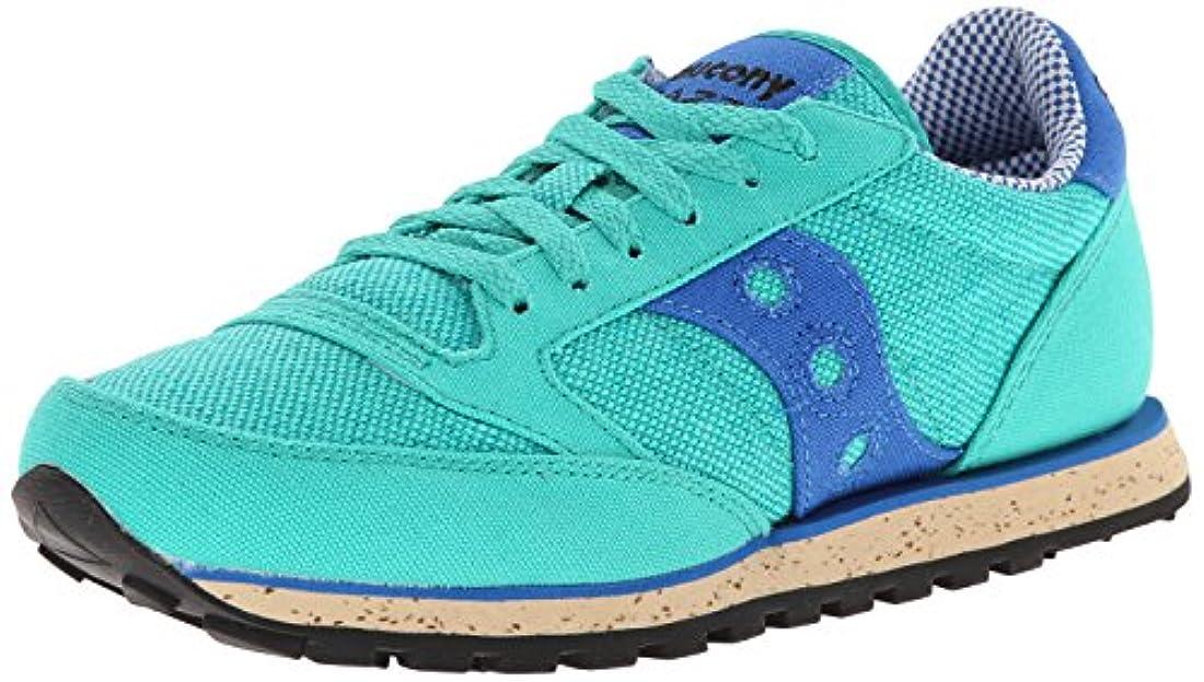 Saucony Vegan Running Shoes Amazon