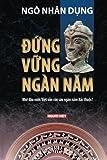 img - for Dung Vung Ngan Nam (Vietnamese Edition) book / textbook / text book