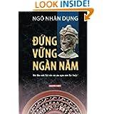 Dung Vung Ngan Nam (Vietnamese Edition)