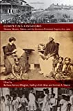 img - for Competing Kingdoms: Women, Mission, Nation, and the American Protestant Empire, 1812-1960 (American Encounters/Global Interactions) book / textbook / text book
