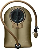 Camelbak 100 oz Mil-Spec Antidote Accessory Water Bladder