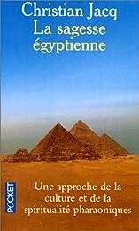 Pouvoir et sagesse selon l'Égypte ancienne
