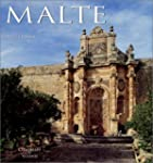 Malte