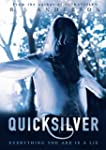 Quicksilver (Fiction - Young Adult)