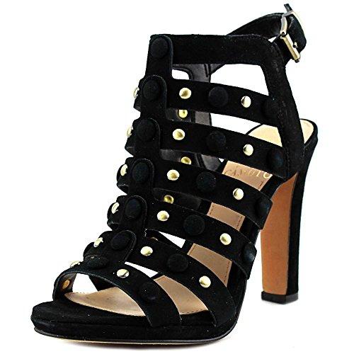 vince-camuto-gavin-women-us-55-black-sandals