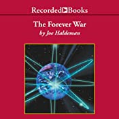 The Forever War | Joe Haldeman