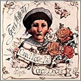 Can I Have My Money Backby Gerry Rafferty