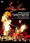 Live2006DEADorALIVE-SAITAMASUPERARENA05.20-(期間限定)[DVD]