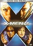 echange, troc X-Men 2 (Édition simple)